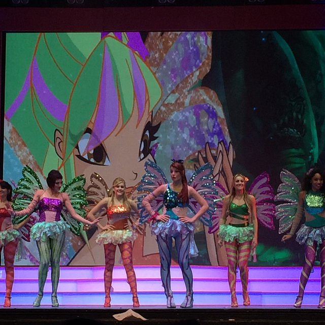 WINX-MUSICAL-SHOW
