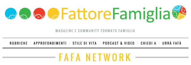 fafanetwork