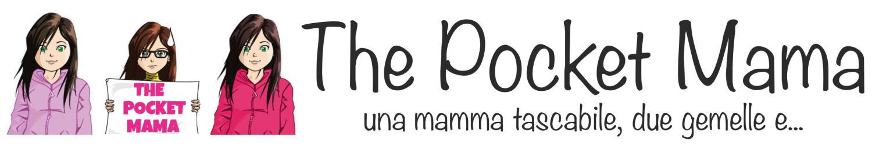 The Pocket Mama