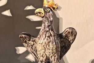 ceramica museo bagatti valsecchi