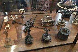 manufatti biblioteca museo bagatti valsecchi