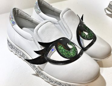 slip on eyes jarrett SS 2017