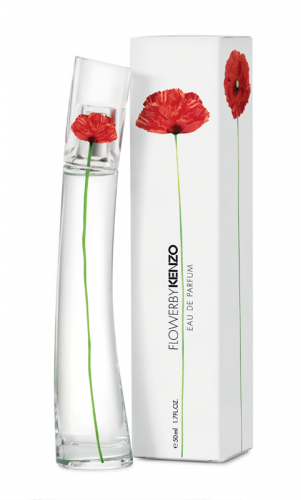 profumi da donna online flower by kenzo