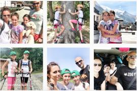 come recuperare le foto Instagram sparite