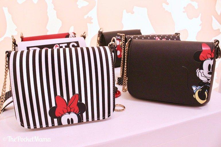 O Pocket collezione Disney