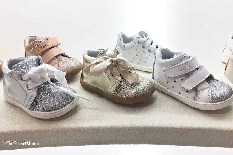 Mama Per Ragazze Bambine The Estate Primavera Scarpe 2018 Pocket E aq47OZwz