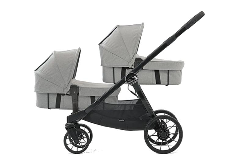 passeggino-city-select-lux-baby-jogger