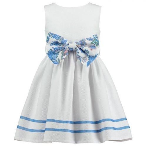 HOLLY-HASTIE-HAMPTON-WHITE-PIQUET-FOULADE-BOW-DRESS