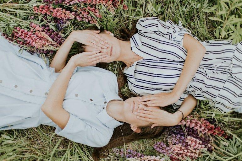 gemelli geni e ambiente