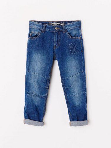 jeans bambino terranova kids