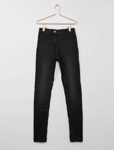 jeans-skinny-ragazza-kiabi