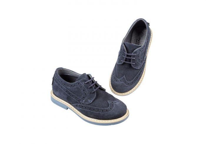 scarpe basse Melania bambino ai 2018