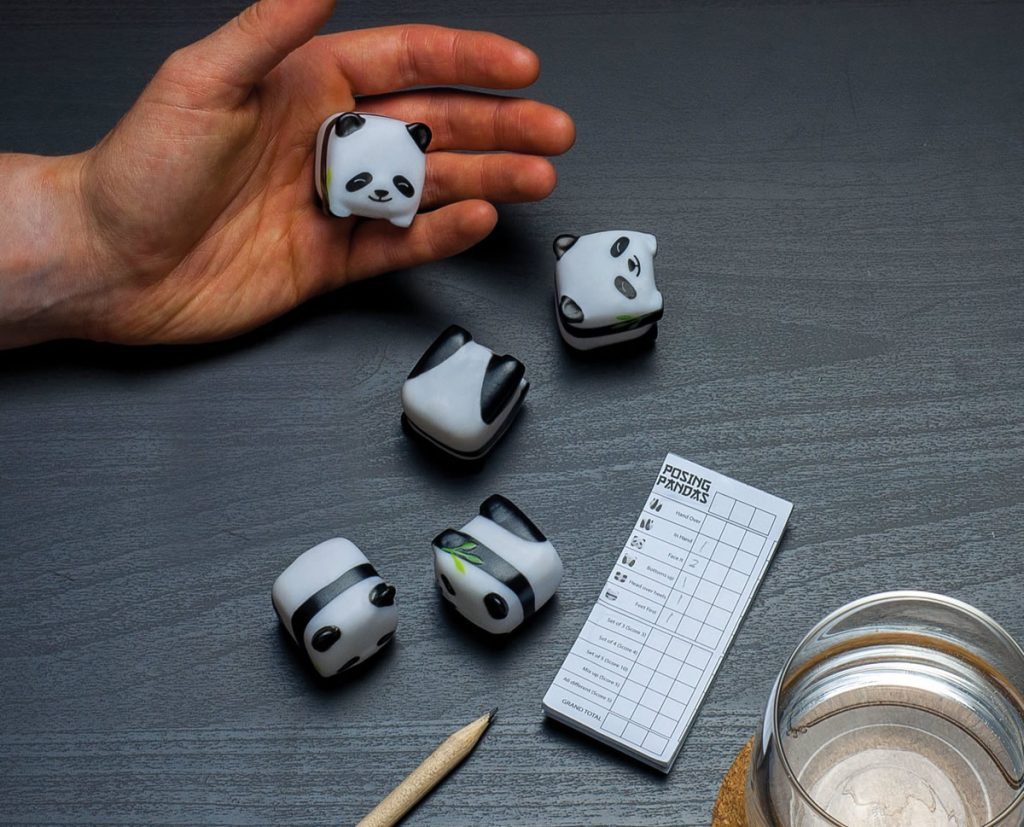 gioco-dadi-panda-yahtzee
