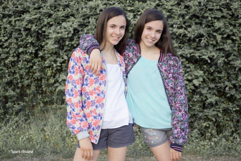 outfit Boboli primavera estate