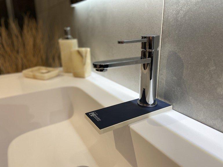 michelatore-per-lavabo-Porta-Bini
