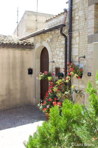 angolini di Sant'Agata di Puglia