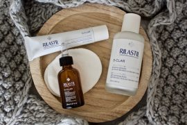 ridurre e prevenire le macchie della pelle