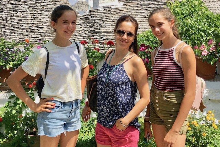 Vacanze in Puglia: cosa vedere assolutamente