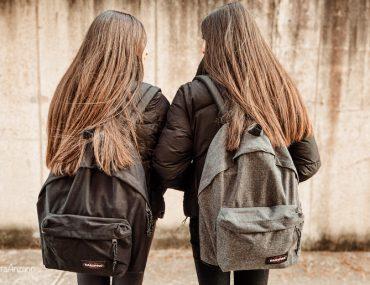 gemelli nella stasse classe o in classi diverse