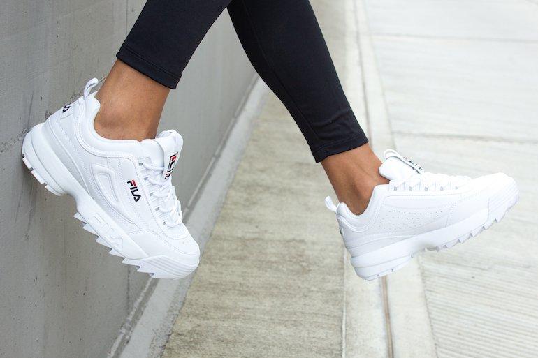 scarpe nike ragazza 12 anni