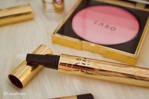Fard Labo Filler Make-up