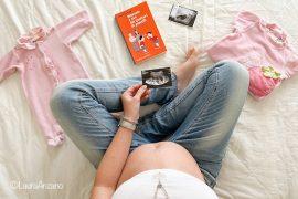 il-secondo-dopo-il-test-di-gravidanza