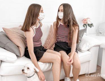 adolescenti ai tempi del coronavirus
