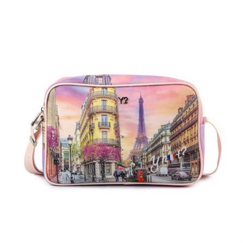 Borsa ynot camera paris sping