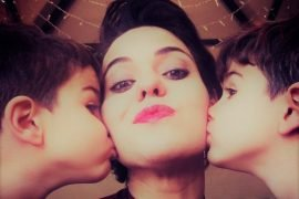 intervista-mamma-di-gemelli-Ilaria