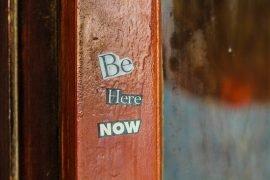 meditazione-mindfulness-