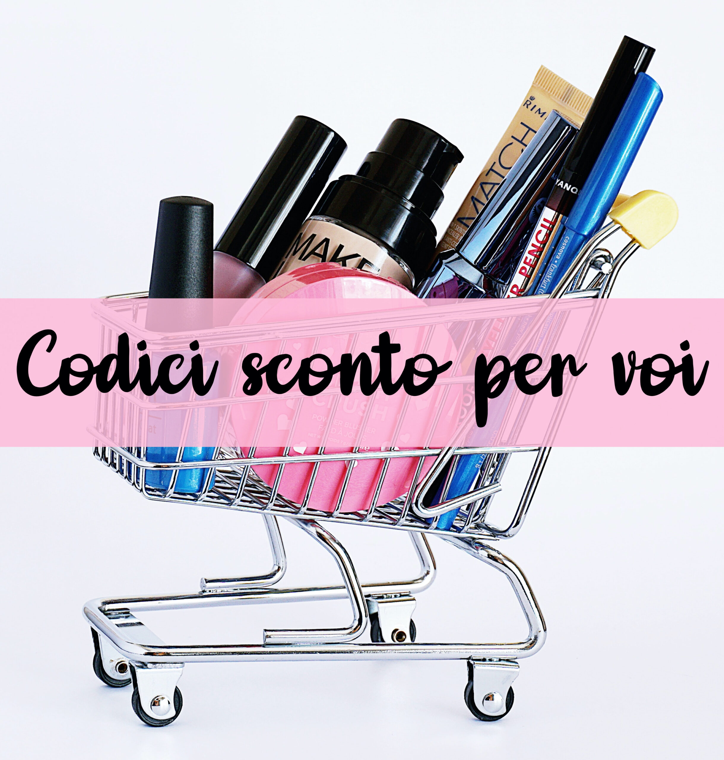 codici sconto the pocket mama