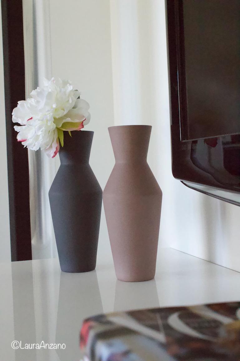 vasi decorativi per soggiorno